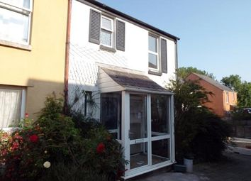 Thumbnail 3 bed semi-detached house for sale in Homelands Place, Kingsbridge