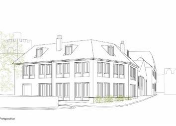 Thumbnail Land for sale in Moxon Street, High Barnet, Hertfordshire