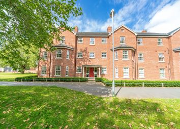 Thumbnail 2 bedroom flat for sale in Lambeth Road, Colchester