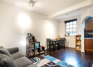 Thumbnail 2 bed flat for sale in Bridewell Place, Wapping, London