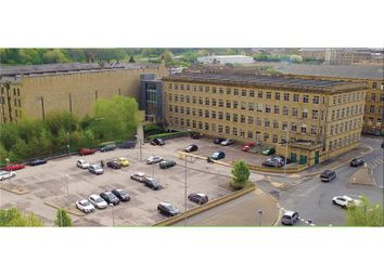 Thumbnail Office to let in Ambler Mill - 3rd Floor, Valley Road, Bradford, West Yorkshire, UK