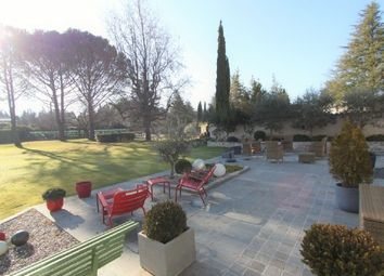 Thumbnail 4 bed property for sale in Aix En Provence, Bouches Du Rhone, France