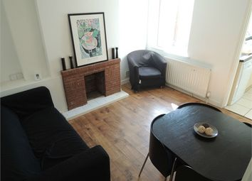 Thumbnail 4 bed semi-detached house to rent in Kendall Road, Colchester, Essex
