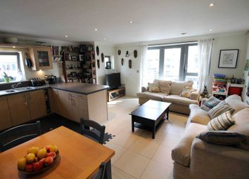 Thumbnail 2 bedroom flat for sale in Tallow Road, Brentford
