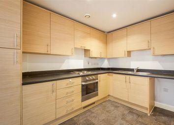 Thumbnail 1 bed flat for sale in Azure Court, Kingsbury Road, Kingsbury