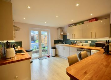 3 bed semi-detached house for sale in Stratton Road, Sunbury On Thames TW16