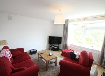 Thumbnail 1 bedroom flat to rent in Torrington Park, London