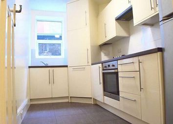 Thumbnail 2 bed flat to rent in Honor Oak Road, Forest Hill
