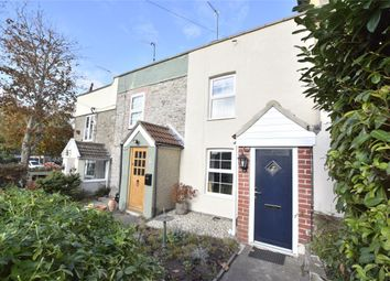 Thumbnail 2 bed terraced house for sale in Stanley Road, Warmley