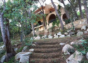 Thumbnail 3 bed property for sale in Platja d´Aro, Platja d´Aro, Spain