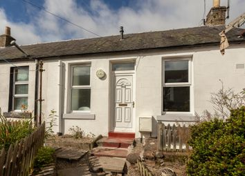 1 bed cottage for sale in Bank Street, Blairgowrie, Perthshire PH10
