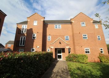 2 bed flat for sale in Jonah Drive, Tipton, West Midlands DY4
