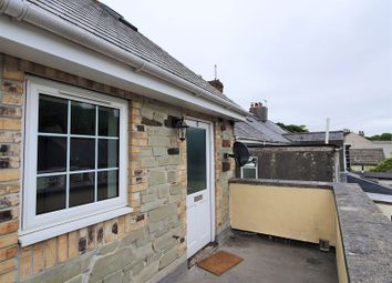 Thumbnail 1 bed maisonette for sale in Berrycoombe Road, Bodmin