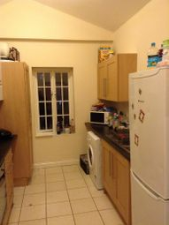 Thumbnail 6 bed detached house to rent in Far Gosford Street, Coventry