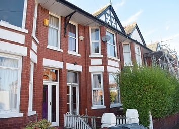 Thumbnail 4 bed property to rent in Beech Grove, Fallowfield, Manchester