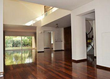 Thumbnail 5 bed villa for sale in Filothei - Psychiko, North Athens, Attica, Greece