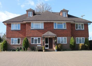 Thumbnail 1 bed flat to rent in Portland Road, East Grinstead