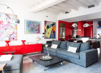 Thumbnail 2 bed apartment for sale in Old Marina, Ibiza Town, Ibiza, Balearic Islands, Spain