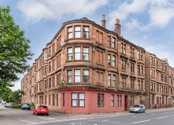 Thumbnail 1 bed flat for sale in London Road, Tollcross, Glasgow, Strathclyde