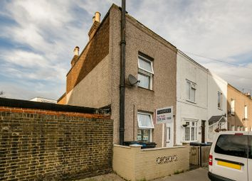 3 bed terraced house for sale in Alma Place, Thornton Heath, Surrey CR7