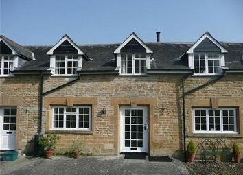 Thumbnail 3 bed terraced house to rent in East Coker, Yeovil