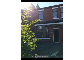 Thumbnail Room to rent in Southport Road, Ormskirk
