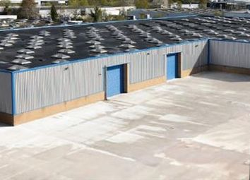 Thumbnail Light industrial for sale in Units 55/58, Brindley Road, Astmoor, Runcorn, Cheshire