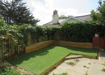 Thumbnail 2 bed property for sale in Prestbury Park, Vansittart Road, Torquay