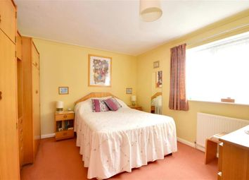 Thumbnail 3 bed end terrace house for sale in Guilford Avenue, Whitfield, Dover, Kent