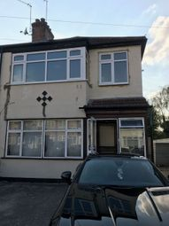 1 bed maisonette to rent in Orchard Grove, London HA3