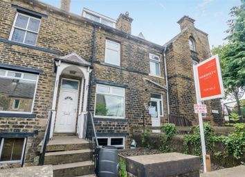Thumbnail 4 bed terraced house for sale in The Grove, Greengates, Bradford