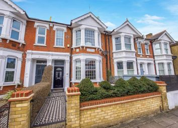 4 bed terraced house for sale in St. Margarets Road, St Margarets, Twickenham TW1