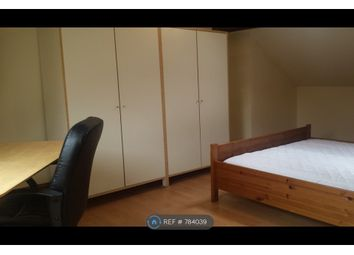 Thumbnail Room to rent in Seaford Street, Stoke-On-Trent