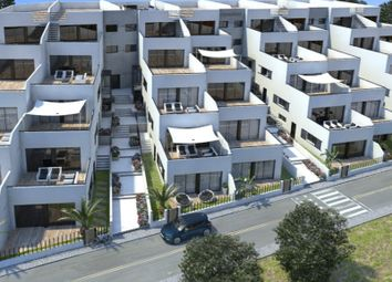 Thumbnail 2 bed apartment for sale in Gran Alacant, Alicante, Valencia
