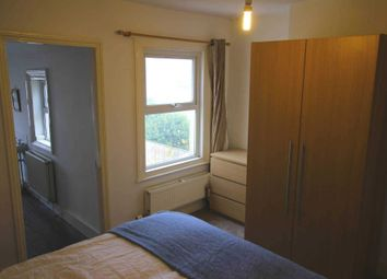 Room to rent in Waldeck Street, Reading RG1