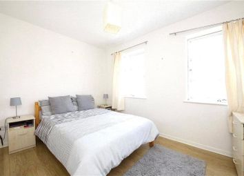 Thumbnail 2 bed flat to rent in The Watergarden, Roy Square, Narrow Street, Limehouse