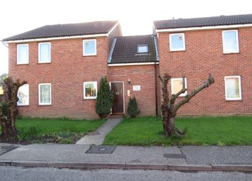 Thumbnail Studio for sale in Knights Road, Braintree