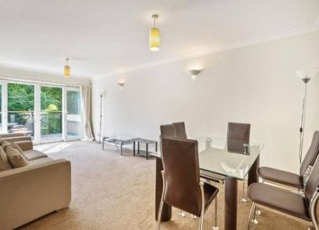 Thumbnail 3 bed flat to rent in Henderson Court, Holden Road, Finchley