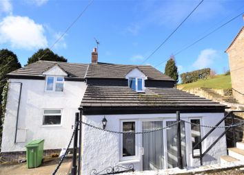 Thumbnail 3 bed cottage for sale in Allt Y Pentref, Gwynfryn, Wrexham