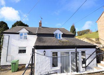 3 bed cottage for sale in Allt Y Pentref, Gwynfryn, Wrexham LL11