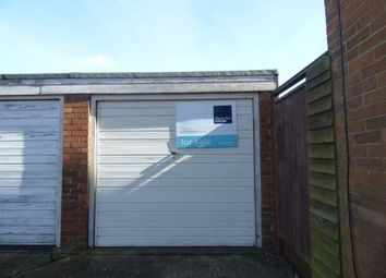 Thumbnail Property for sale in Fraser Close, Cowes