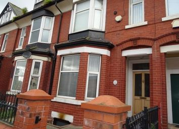 Room to rent in Weaste Lane, Salford M5