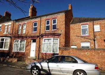4 bed end terrace house for sale in Westbrook, Darlington, Durham DL3