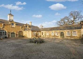 Thumbnail 2 bed cottage for sale in Chesterton, Bicester