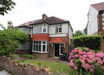 Fantastic 3 Bedroom Houses To Rent In Bromley London Zoopla Interior Design Ideas Gentotthenellocom