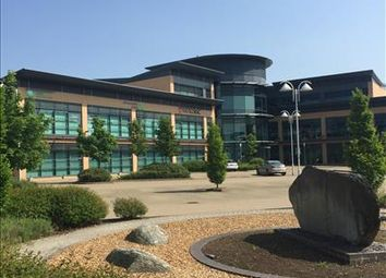 Thumbnail Office to let in Partis House, Knowlhill, Milton Keynes