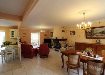 Thumbnail 4 bed detached house for sale in Pays De La Loire, Sarthe, Lavardin