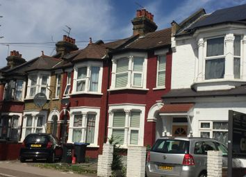 Thumbnail 4 bed shared accommodation to rent in Nags Head Road, Enfield