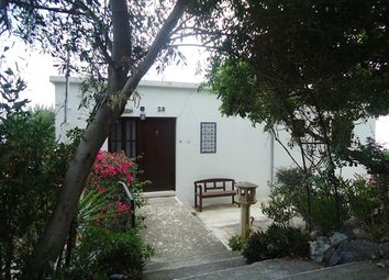 Thumbnail 2 bed cottage for sale in K312, Karmi, Cyprus