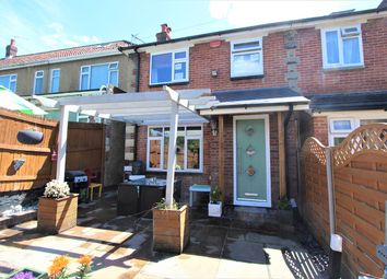 3 bed end terrace house for sale in Seaward Gardens, Southampton SO19